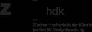 logo_InstitutfürDesignforschung
